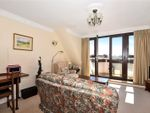 Thumbnail for sale in Whatley Court, 27-29 Whatley Road, Bristol, Somerset