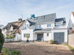 Thumbnail for sale in Apple Grove, Aldwick Bay Estate, Aldwick, Bognor Regis