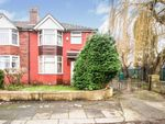 Thumbnail for sale in Skelton Grove, Manchester, Greater Manchester