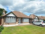 Thumbnail for sale in Tower View, Shirley, Croydon, Surrey