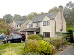 Thumbnail for sale in Beechwood Drive, Chalford, Gloucestershire