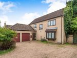 Thumbnail to rent in Beck Row, Mildenhall, Suffolk