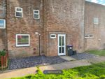 Thumbnail to rent in Wool Pitch, Greenmeadow, Cwmbran