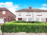 Thumbnail for sale in Hooks Hall Drive, Dagenham