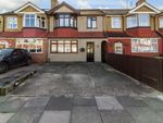 Thumbnail for sale in Forest Road, Enfield, London