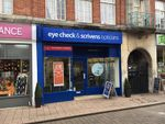 Thumbnail to rent in Market Street, Loughborough, Leicestershire