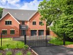 Thumbnail for sale in Plymouth Road, Barnt Green, Worcestershire