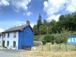 Thumbnail to rent in Llanbadarn Fynydd, Llandrindod Wells