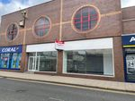 Thumbnail to rent in Unit 3B Signal House, Waterloo Place, Sunderland
