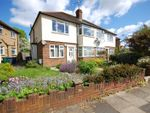 Thumbnail to rent in Graywood Court, North Finchley, London