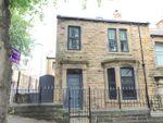 Thumbnail to rent in Lucy Street, Blaydon-On-Tyne