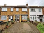 Thumbnail for sale in Beechwood Avenue, Greenford, Middlesex