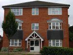 Thumbnail to rent in Bryony Drive, Kingsnorth, Ashford