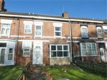Thumbnail for sale in Doncaster Road, Rotherham, South Yorkshire