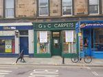Thumbnail to rent in Potterrow, Edinburgh