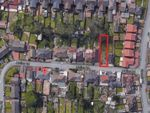 Thumbnail to rent in Malins Road, Parkfields, Wolverhampton