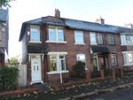 Thumbnail to rent in Siemens Road, Stafford, Staffordshire