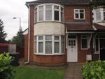 Thumbnail to rent in Franlaw Crescent, Palmers Green