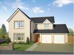 Thumbnail to rent in The Lewis, Calder Street, Coatbridge, North Lanarkshire