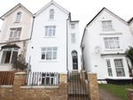 Thumbnail to rent in Waddon Road, Croydon