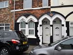 Thumbnail to rent in Beresford Street, Stoke-On-Trent