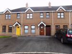 Thumbnail to rent in 19 Laurel Wood, Lower Ballinderry, Lisburn