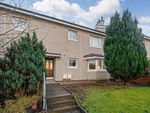 Thumbnail for sale in Brownhill Road, Glasgow, Lanarkshire