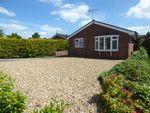 Thumbnail for sale in St. Ives, Ringwood, Dorset