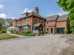 Thumbnail to rent in Parwich, Ashbourne, Derbyshire