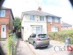Thumbnail for sale in Wasdale Road, Northield, Birmingham