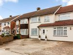 Thumbnail for sale in Lovell Walk, Rainham