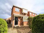 Thumbnail to rent in Tasman Grove, Maltby, Rotherham