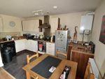 Thumbnail for sale in Lanfranc Close, Old Sarum, Salisbury