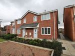 Thumbnail to rent in Chandlers Close, Buckshaw Village, Chorley