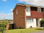 Thumbnail for sale in Godlings Way, Braintree, Essex