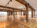 Thumbnail to rent in Metropolitan Wharf, 70 Wapping Wall, St Katharine's & Wapping, London