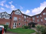 Thumbnail to rent in Broadway Court, Gosforth