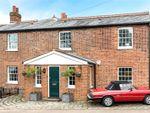 Thumbnail to rent in Station Road, Halstead, Sevenoaks, Kent