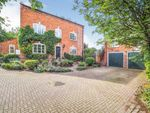 Thumbnail for sale in St. Marys Close, Osgathorpe, Loughborough