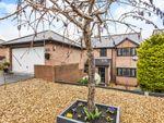 Thumbnail to rent in Hay On Wye 4 Miles, Glasbury On Wye