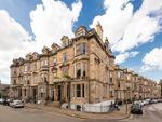 Thumbnail to rent in Belgrave Crescent, West End, Edinburgh