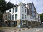 Thumbnail for sale in Station Road, Fowey