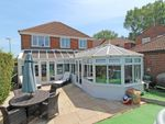 Thumbnail for sale in Marlborough Close, Eastbourne