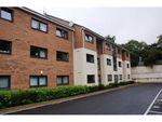 Thumbnail to rent in Lowbridge Court, Garston, Liverpool