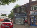 Thumbnail to rent in Yardley Road, Acocks Green, Birmingham