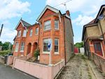Thumbnail to rent in Grosvenor Road, East Grinstead