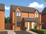 """Thumbnail to rent in """"The Eston"""" at Woodford Lane West, Winsford"""