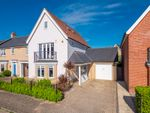 Thumbnail for sale in Great Horkesley, Colchester, Essex