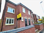 Thumbnail to rent in Bolton Road, Pendlebury, Swinton, Manchester