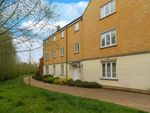 Thumbnail for sale in Madley Brook Lane, Witney, Oxfordshire